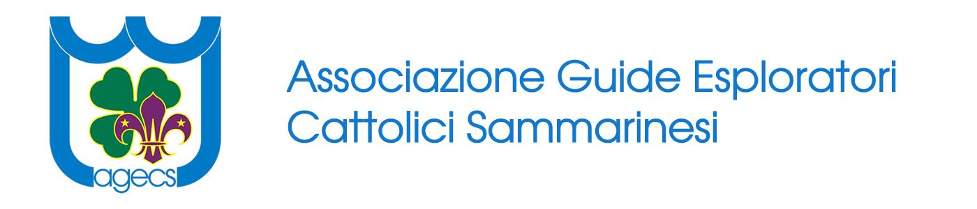 AGECS – Associazione Guide Esploratori Cattolici Sammarinesi